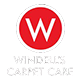 Windels Carpet